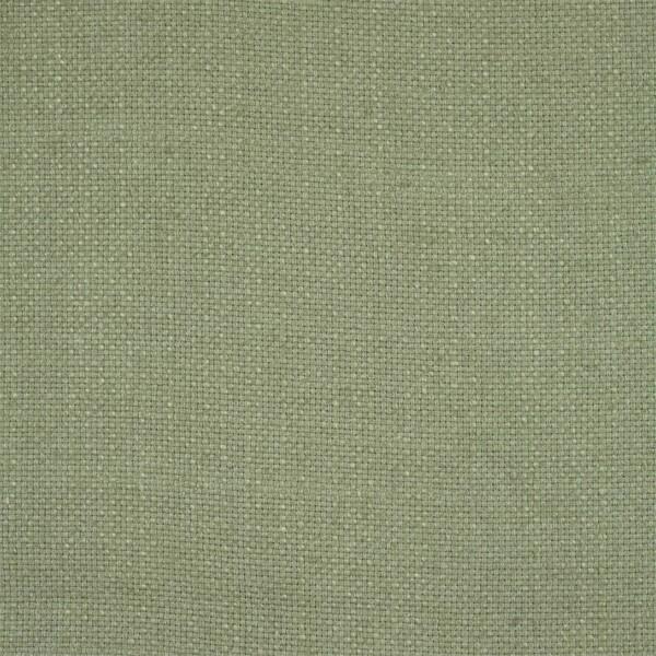 Ткань Sanderson Tuscany Ii | 237148