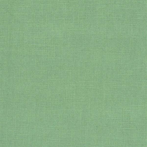 Ткань Sanderson Tuscany Ii | 237149