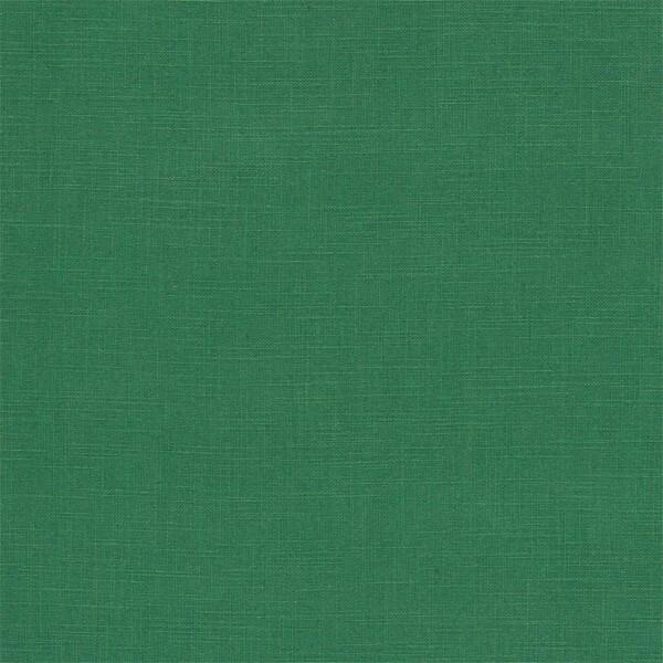 Ткань Sanderson Tuscany Ii | 237150