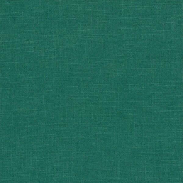 Ткань Sanderson Tuscany Ii | 237151