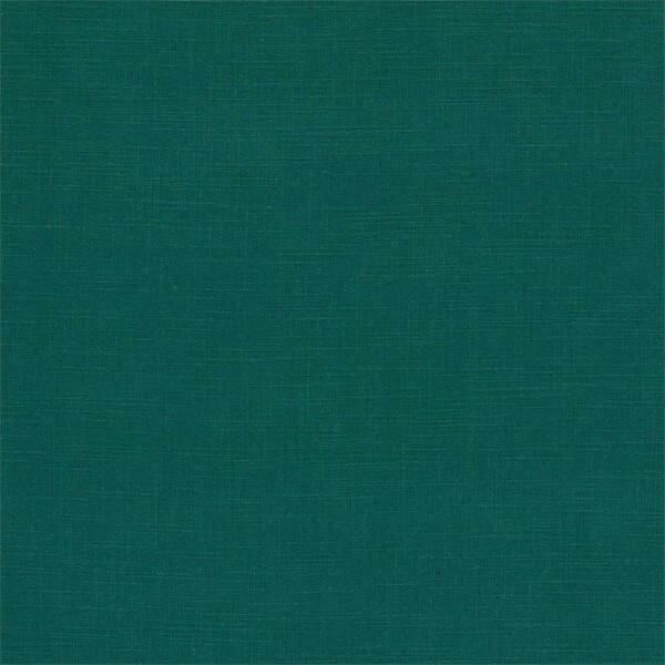 Ткань Sanderson Tuscany Ii | 237152