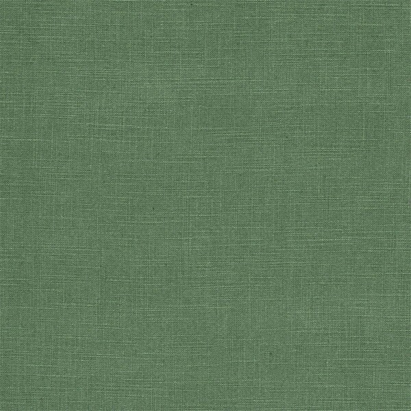 Ткань Sanderson Tuscany Ii   237153