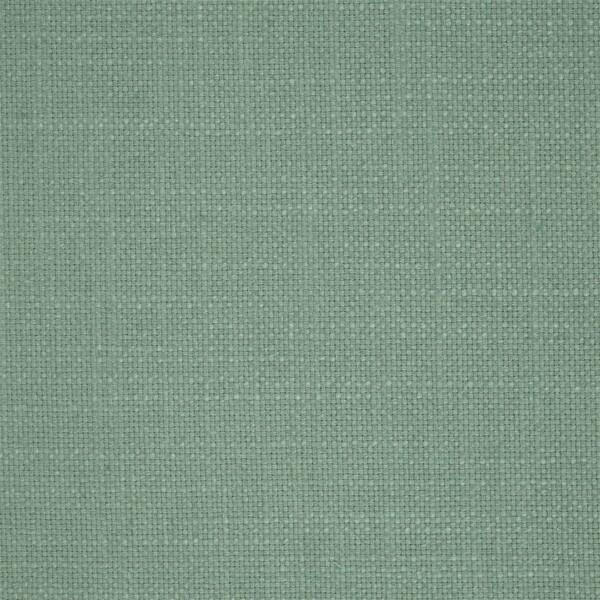 Ткань Sanderson Tuscany Ii | 237154