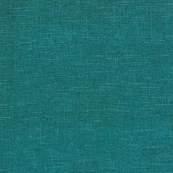 Ткань Sanderson Tuscany Ii | 237156