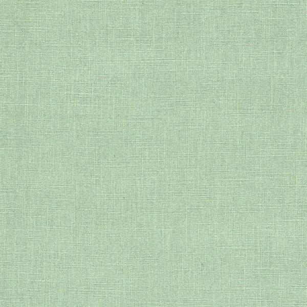 Ткань Sanderson Tuscany Ii | 237158