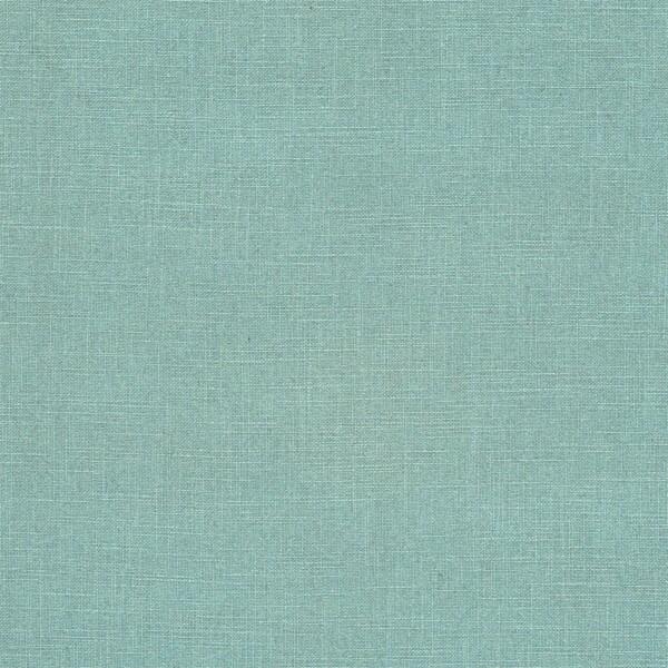 Ткань Sanderson Tuscany Ii | 237159