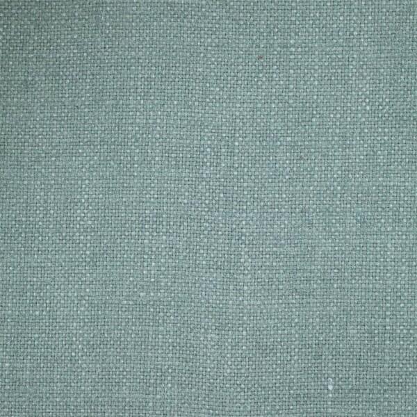 Ткань Sanderson Tuscany Ii | 237160