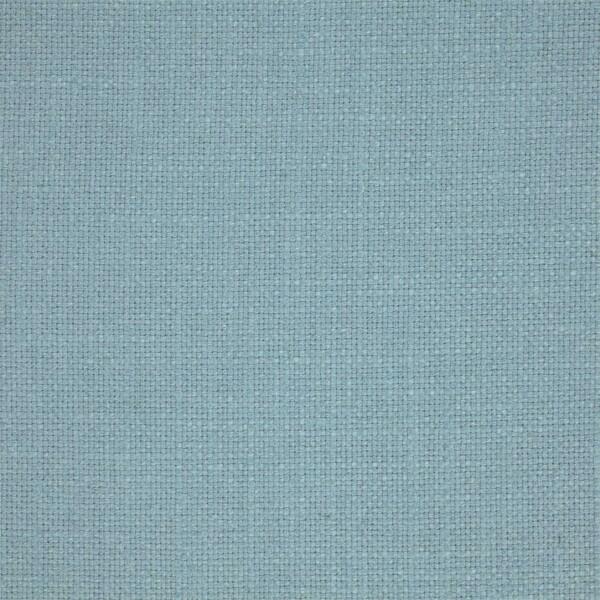 Ткань Sanderson Tuscany Ii | 237161