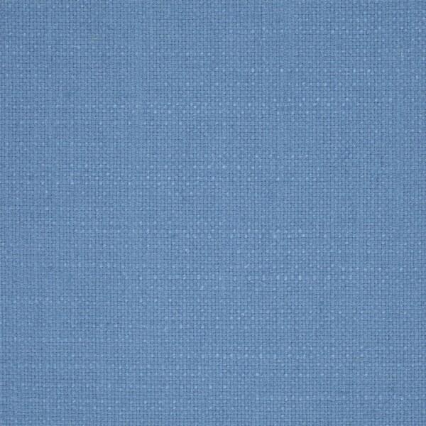 Ткань Sanderson Tuscany Ii   237162