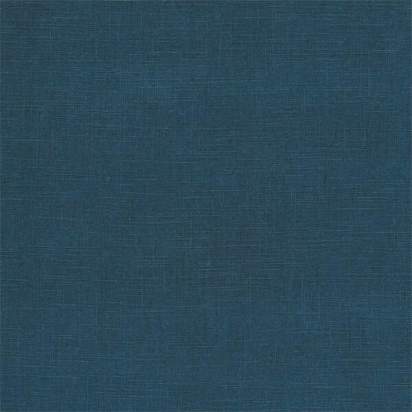 Ткань Sanderson Tuscany Ii | 237164