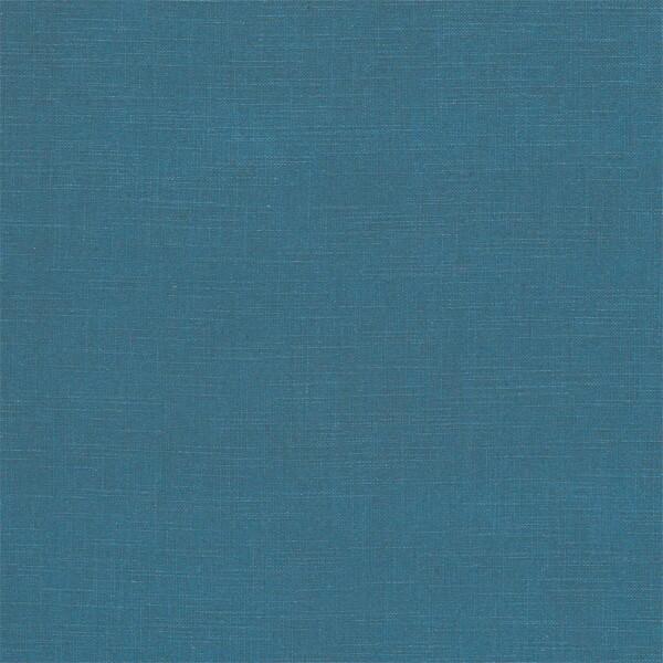 Ткань Sanderson Tuscany Ii   237165