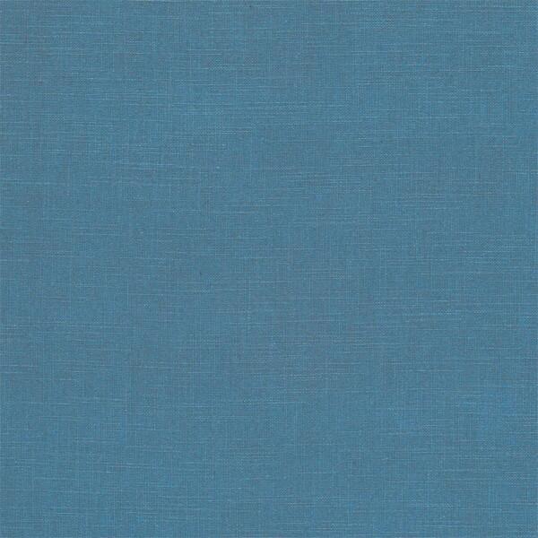 Ткань Sanderson Tuscany Ii   237166