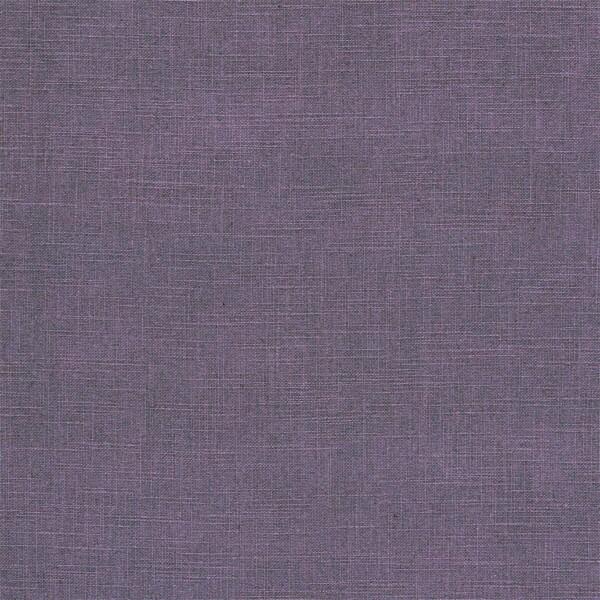 Ткань Sanderson Tuscany Ii | 237168