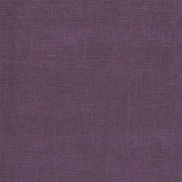 Ткань Sanderson Tuscany Ii   237169