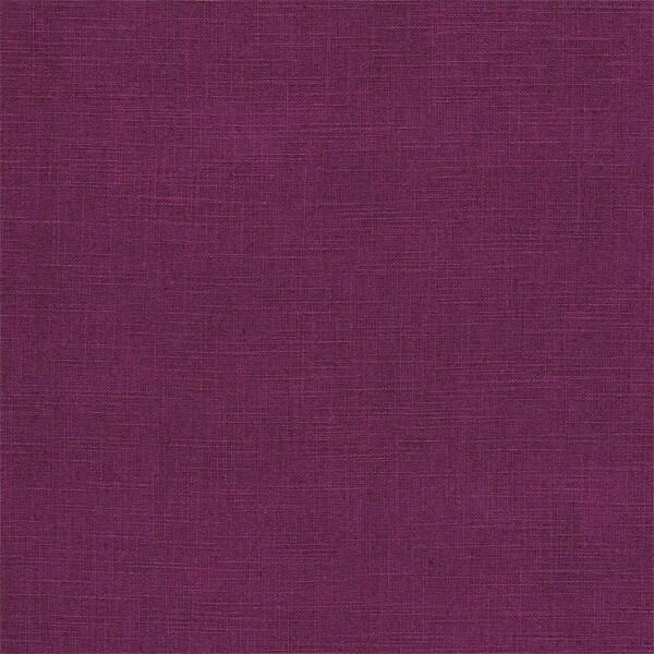 Ткань Sanderson Tuscany Ii | 237170