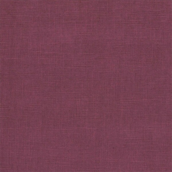 Ткань Sanderson Tuscany Ii | 237171