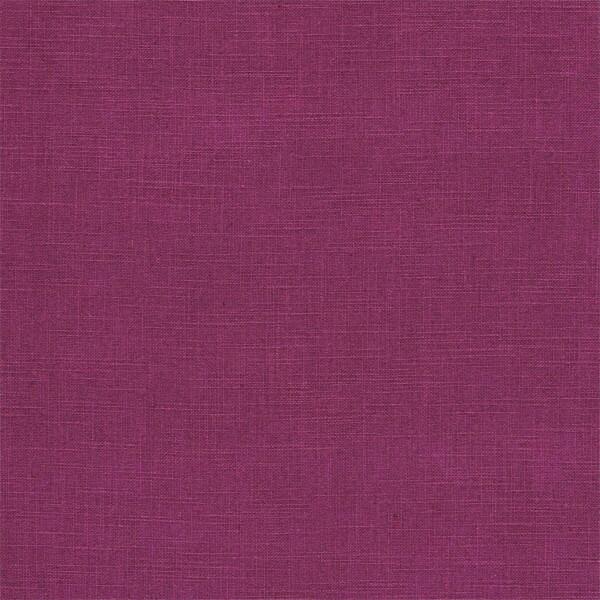 Ткань Sanderson Tuscany Ii | 237172