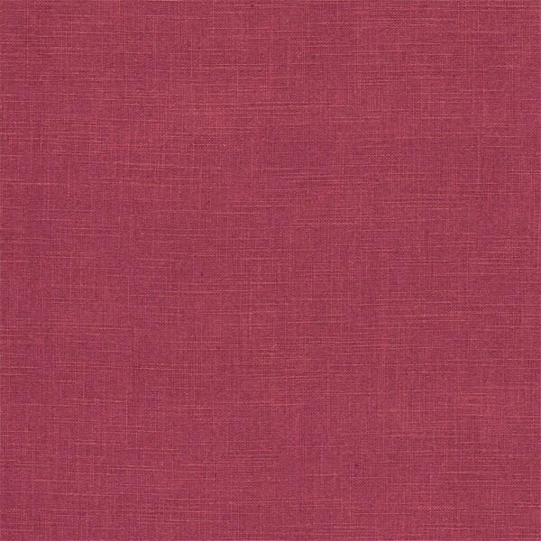 Ткань Sanderson Tuscany Ii | 237173