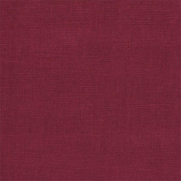 Ткань Sanderson Tuscany Ii   237174