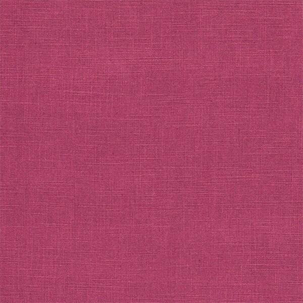 Ткань Sanderson Tuscany Ii | 237175