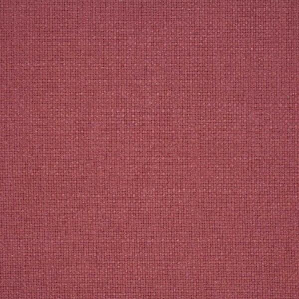 Ткань Sanderson Tuscany Ii   237176