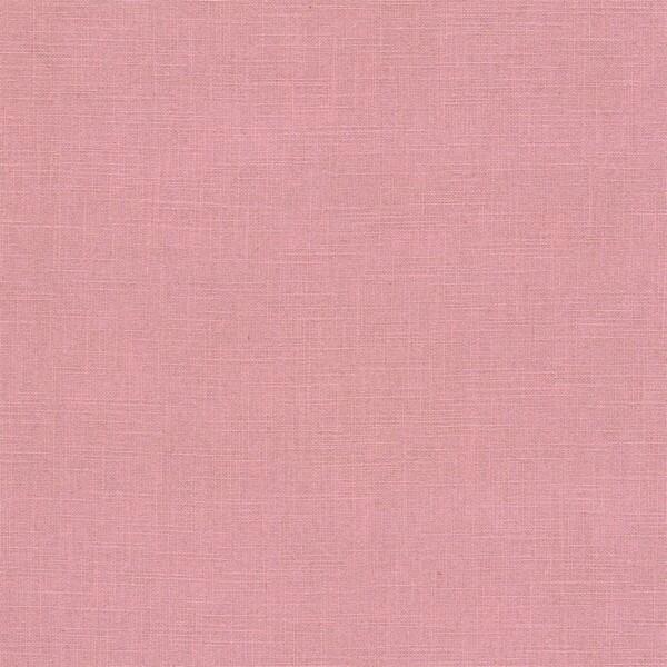 Ткань Sanderson Tuscany Ii | 237177