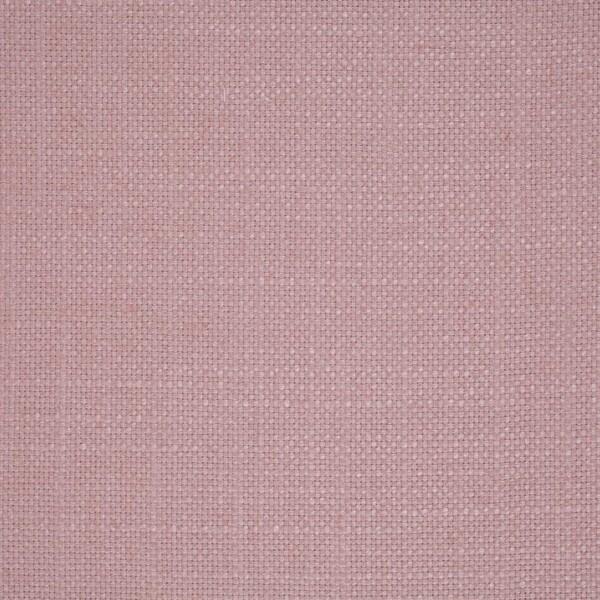 Ткань Sanderson Tuscany Ii | 237178