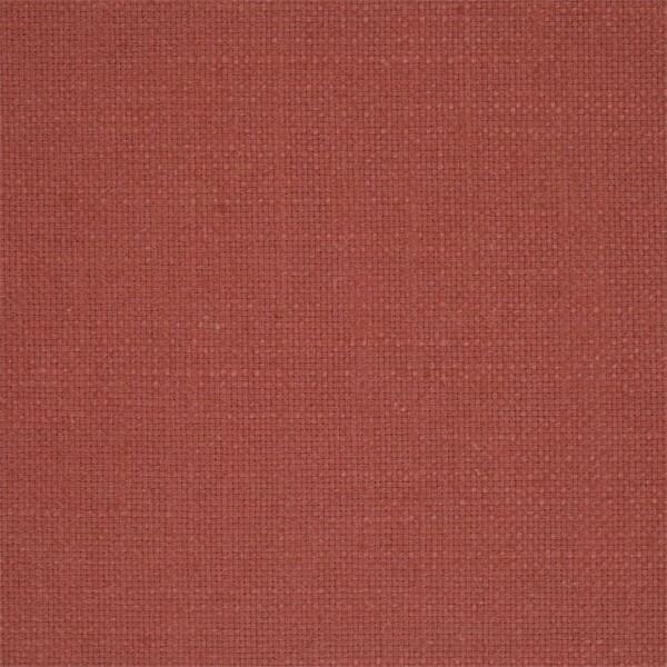 Ткань Sanderson Tuscany Ii | 237179