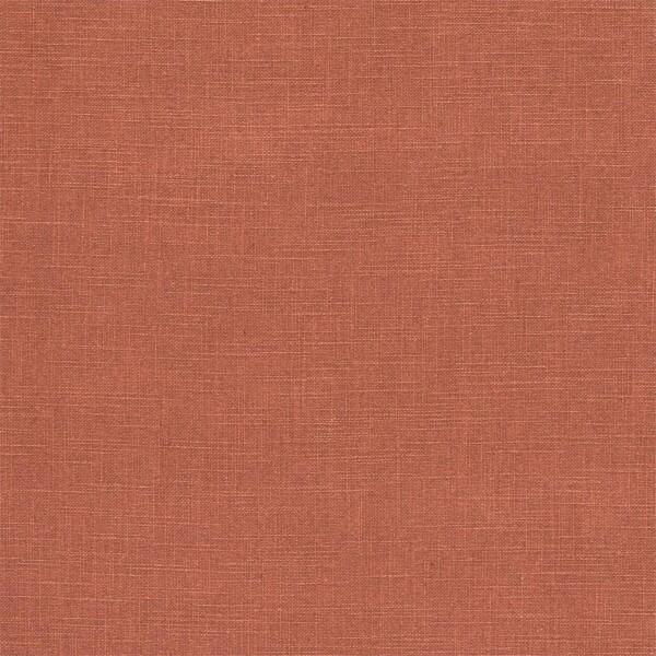 Ткань Sanderson Tuscany Ii | 237181