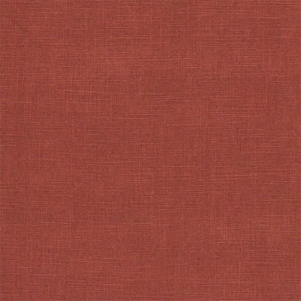 Ткань Sanderson Tuscany Ii   237182
