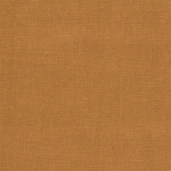 Ткань Sanderson Tuscany Ii   237183