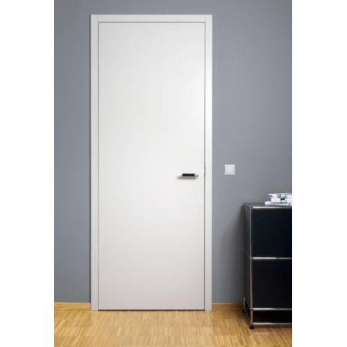 Двери распашные Brüchert + Kärner duo Tür 1
