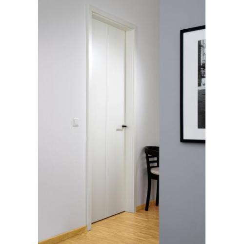 Двери распашные Brüchert + Kärner duo Tür 2