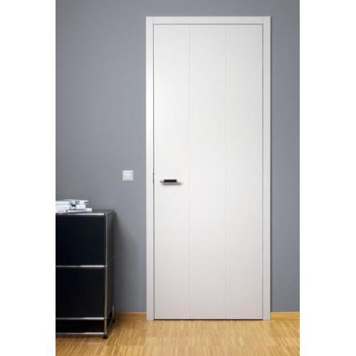 Двери распашные Brüchert + Kärner duo Tür 4