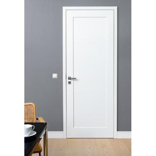 Двери распашные Brüchert + Kärner duo Tür V.1