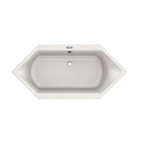 Ванна шестигранная Duscholux Prime-line