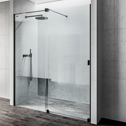 Двери для душевой раздвижные Duscholux Collection 3C