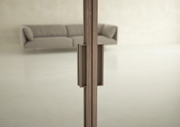 Межкомнатные двери Adielle (ADL) теперь доступны в вариантах отделки «под дерево» -5