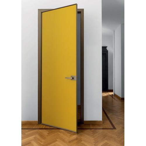 Распашные двери Albed Filum