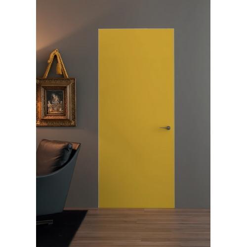 Распашные двери Albed Integra