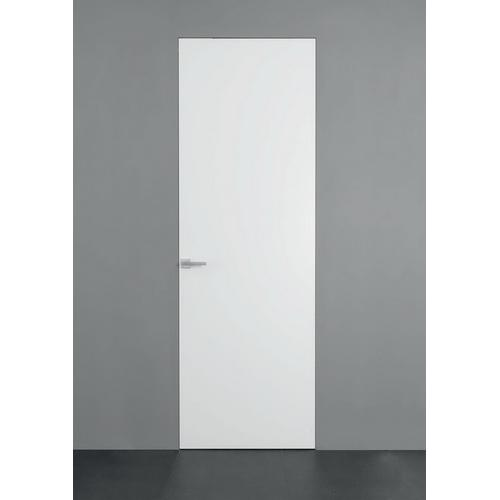 Распашные двери Albed Next