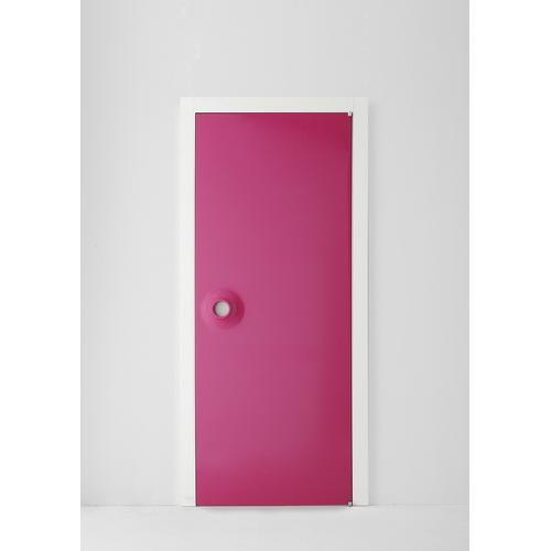Распашные двери Albed Ring
