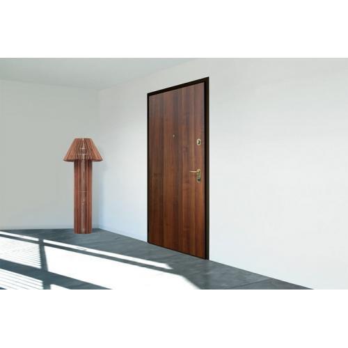 Входные двери Bauxt Basic