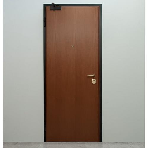 Входные двери Bauxt F1/F3