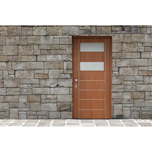 Входные двери Bauxt Junior