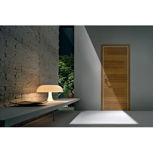 Входные двери Bauxt Monolite