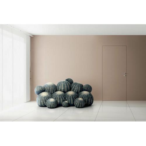 Входные двери Bauxt Monolite RM