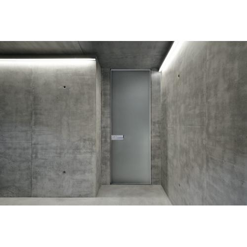 Входные двери Bauxt Plank