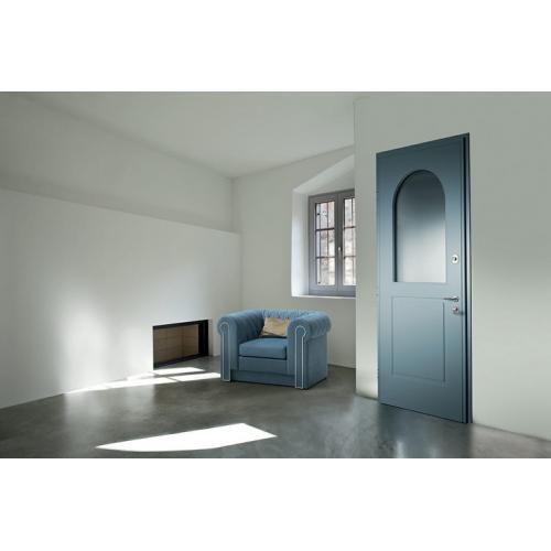 Входные двери Bauxt Superior
