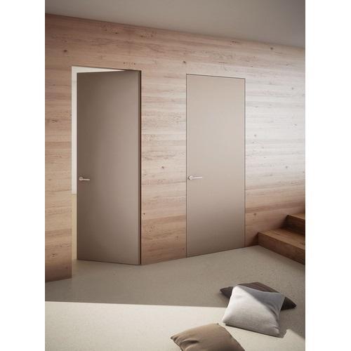 Распашные двери Henry Glass Adela